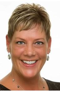 Ann Foust