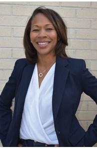 Claudette Jacobs
