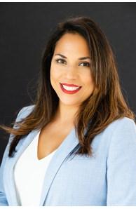 Claudia Evanich