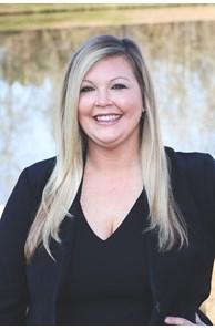 Melissa Bunch
