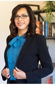 Karina Roberts