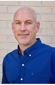 Mark Bentsen