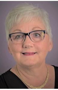 Denise Larson