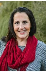 Heidi Kenyon