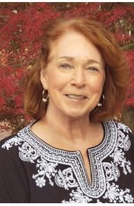 Sharon Kaper