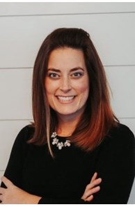 Melissa Jeffcoat