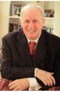 Richard Roskind