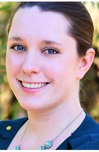 Adrienne Michaud