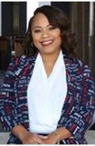 Sasha Sterling