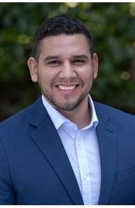 Erickson Hernandez Guzman