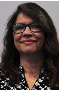 Tamela Johnson