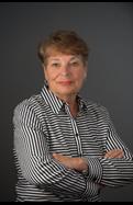 Ann Whalen