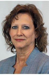 Pam Kramer