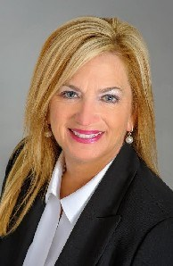 Becky Eakle