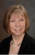 Lynn Harriman