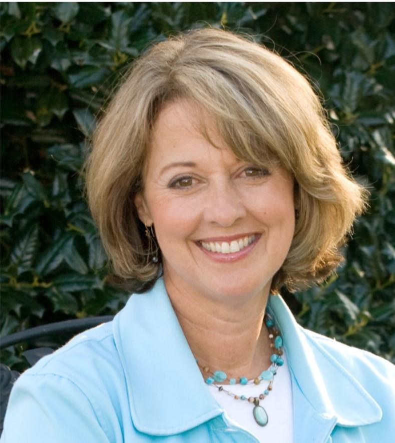 Judy Knechtel Real Estate Agent Charlotte Nc