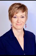 Kornelia Balint