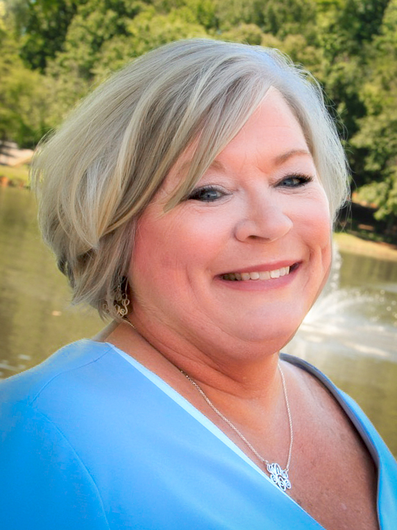 Susan Spurrier Chambers Real Estate Agent Charlotte Nc