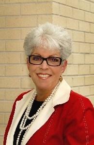 Leslie Salls