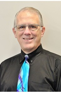 Steve Bueche