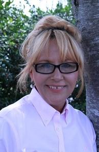Keith Ann Garrett