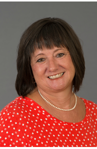 Ellen Colitti