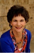 Barbara Overcash