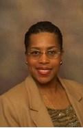 Patricia Stuckey