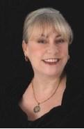 Joan Mauney