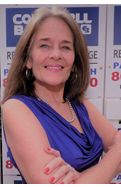 Patti Lutterloah