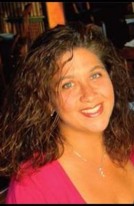 Stephanie Sharib