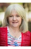 Jenny Myers