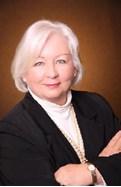 Margaret Ostergard