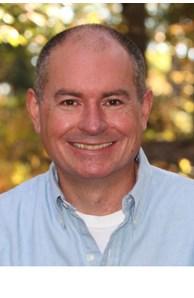 Richard Toler