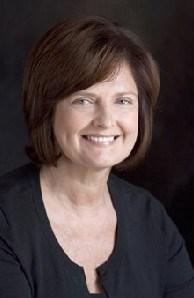 Mitzi McGraw