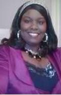 Tawanda Miller