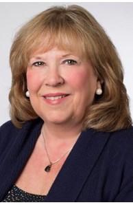 Kathy Stenson