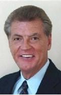 Ken Warzynski