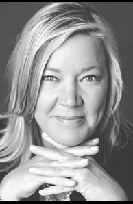 Angie DeLoach