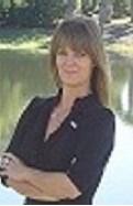 Milena Dacheva