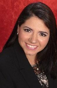 Julia Guerra