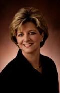 Cece Zimmerman