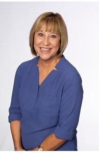 Janice Whitehead-Cockrell