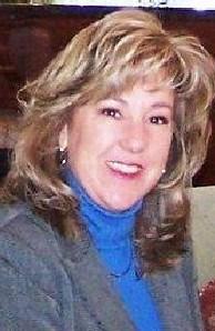Lauren Semino