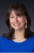 Susan Zais
