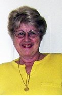 Tina Burgess