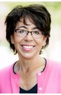 Marina Riggio