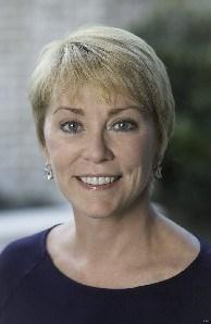 Donna Landry