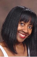 Karyl Jones