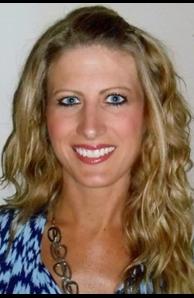 Jen Miller